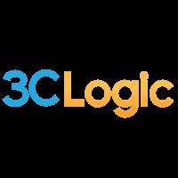 3CLogic