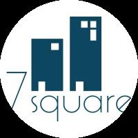 7Square