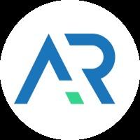 ARInspect