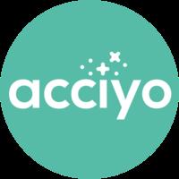 Acciyo