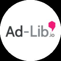 Ad-Lib.io