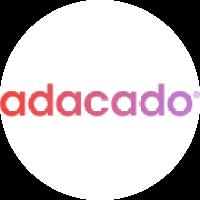Adacado