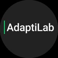 AdaptiLab