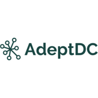 AdeptDC