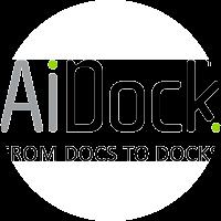 AiDock