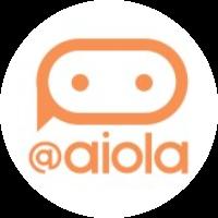 Aiola