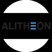 Alitheon