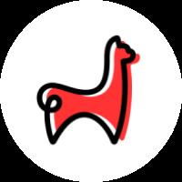 AlpacaJapan