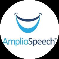 AmplioSpeech