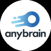 Anybrain