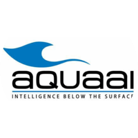 Aquaai
