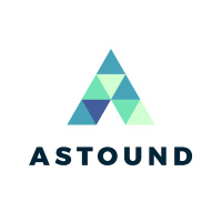 Astound