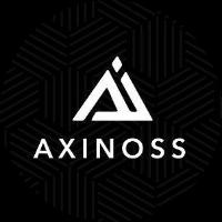 Axinoss