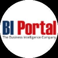 BIPortal