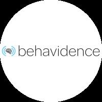 Behavidence