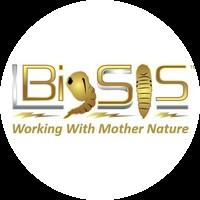 BigSIS