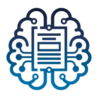BioPub-WriteWise
