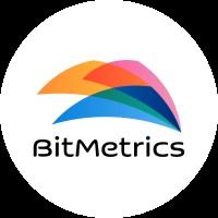 BitMetrics