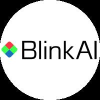 BlinkAI