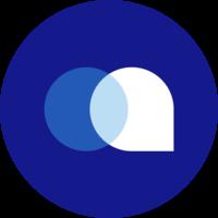 BotSpace
