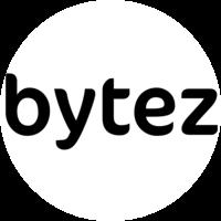 Bytez