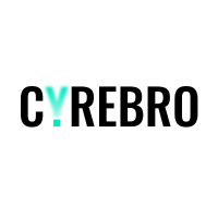 CYREBRO