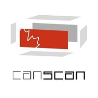 Canscan