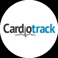 Cardiotrack