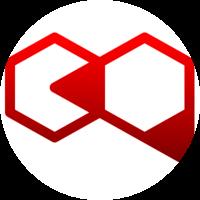 CellmatiQ