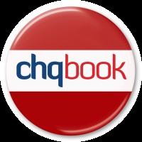 Chqbook