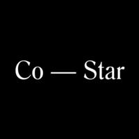 Co–Star