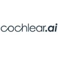 Cochlear.ai
