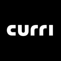 Curri