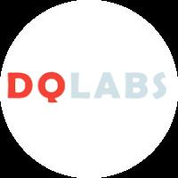 DQLabs.AI
