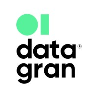 Datagran