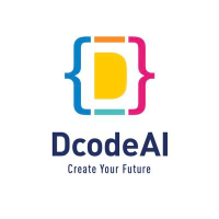 DcodeAI