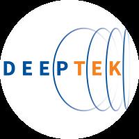 DeepTek