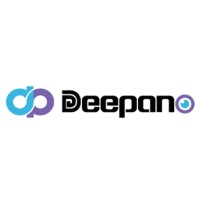 Deepano