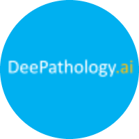 Deepathology.ai