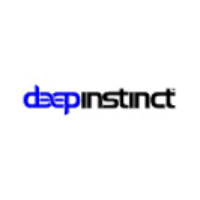 Deepinstinct