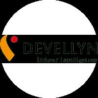 Devellyn