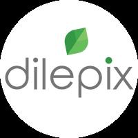 Dilepix