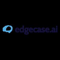 Edgecase.ai