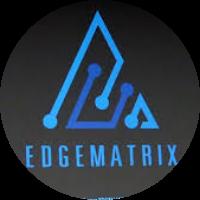 Edgematrix