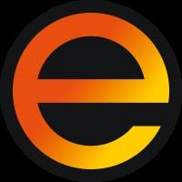 Element5