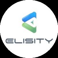 Elisity