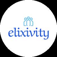 Elixivity