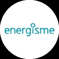 Energisme