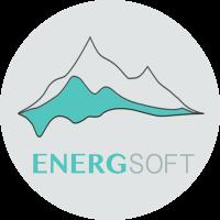 Energsoft