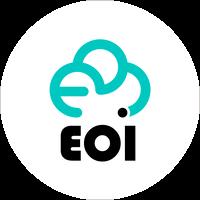 Eoitek